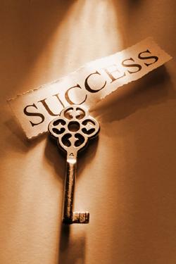 SUCCESS1_3714750_std
